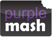 purplemashlogo