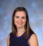 Mrs Alison Wild – Phase 3 Deputy Headteacher  Designated Safeguarding Lead