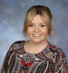 Miss Laura Marshall – EYFS Phase 1 Assistant Headteacher