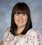 Mrs LeAnn – Arrowsmith Learning Mentor  &  Parental Engagement Lead